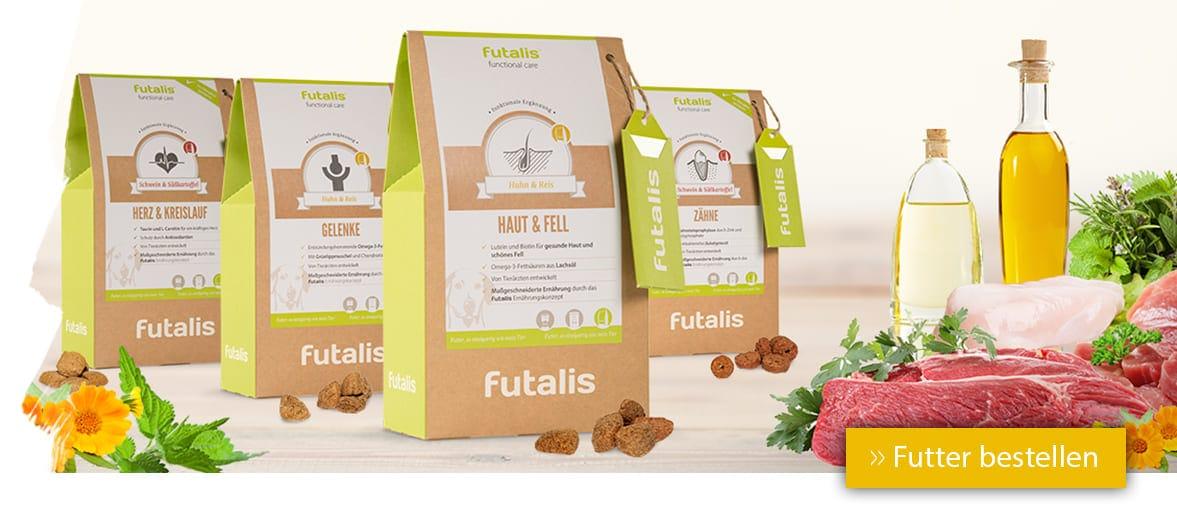 futalis functional care
