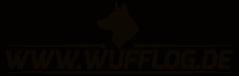 Wufflog Logo